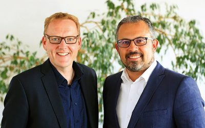 Subsidiary LOOP21 GmbH Germany was established